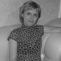 Красавина Юлия Аркадьевна
