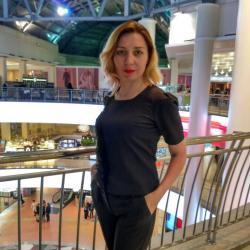 Козлова Мария Сергеевна
