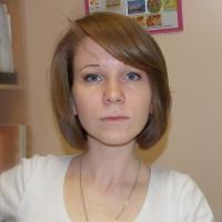 Кирова Наталия Андреевна