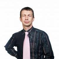 Строганов Алексей