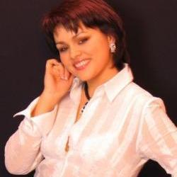Иванова Василина Леонидовна