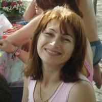 Петухова Татьяна Абумислимовна