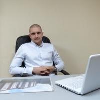Першиков Алексей