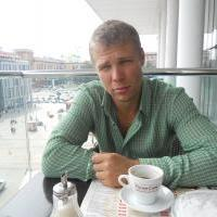 Запруднев Кирилл Анатольевич