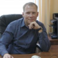 Гусев Борис Михайлович