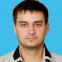 Прядкин Андрей Владимирович