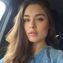 Тимофеева Татьяна Дмитриевна
