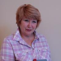 Чекалдина Светлана Владимировна