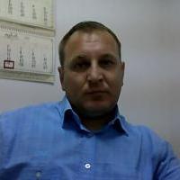 Ефимов Александр Сергеевич