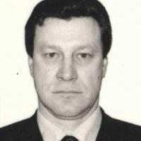 Сторожков Александр Иванович