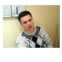 Миргалеев Олег
