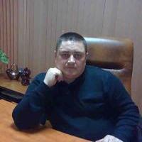 Иванчук Владислав