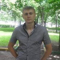 Тяпин Александр Викторович