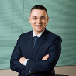Косогоров Виктор Александрович