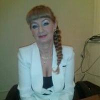 Муратова Елена Анатольевна