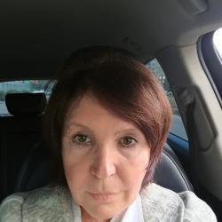 Бичукова Татьяна Анатольевна