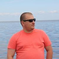 Богданов Дмитрий Валентинович
