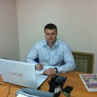 Витвицкий Сергей Анатольевич