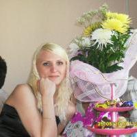 Лоран Ольга