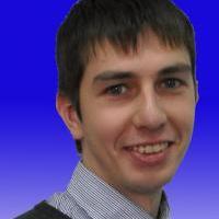 Свяженин Александр Вадимович