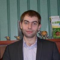 Гончарук Александр Николаевич