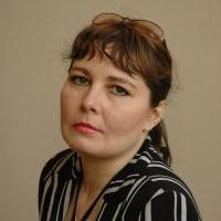 Чеканова Александра Николаевна