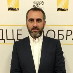 Удовенко Дмитрий Владимирович