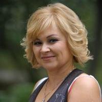 Чехова Светлана Владимировна