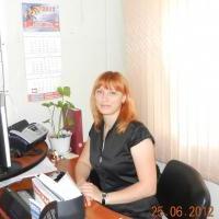 Зубкова Елена