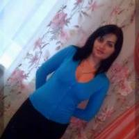 Варава Елена Юрьевна