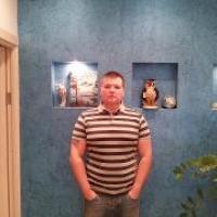 Трапезников Роман Александрович