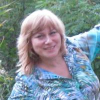 Андреева Елена Анатольевна