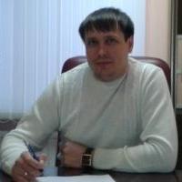 Яковлев Александр Валерьевич