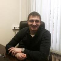 Домбровский Андрей Андреевич