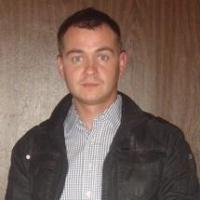 Шамаев Дмитрий