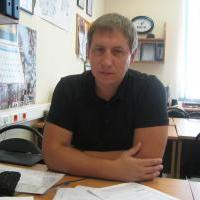 Митряев Александр Иванович