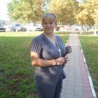 Сариева Наталья Федоровна