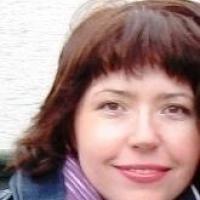 Сорокина Ксения Геннадьевна