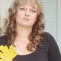 Моисеенкова Екатерина Викторовна