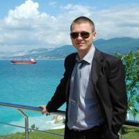 Краснодар Дмитрий