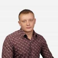 Сергеев Александр Владимирович