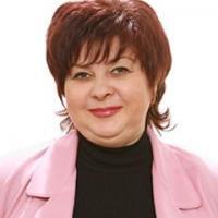 Погорелова Татьяна Николаевна