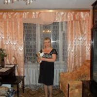 Сафатова Галина