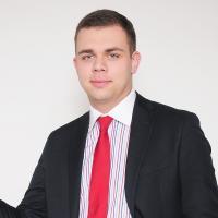 Цомук Никита Сергеевич