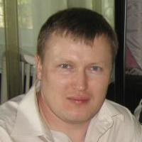 Михеев Роман