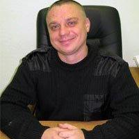 Петров Валерий Юрьевич