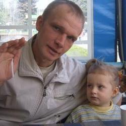 Белов Григорий Валерьевич
