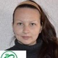 Комиссарова Татьяна