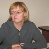 Дементьева Ольга Сергеевна