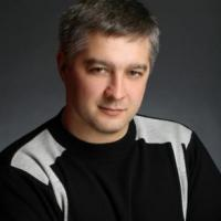 Анопко Сергей Геннадьевич